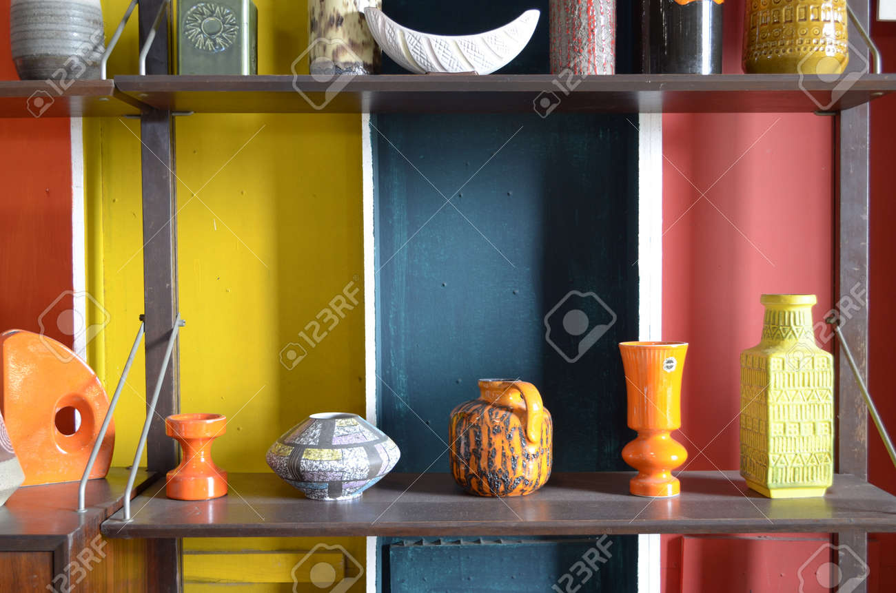 wall color of bedroom Stock Photo - 13924874