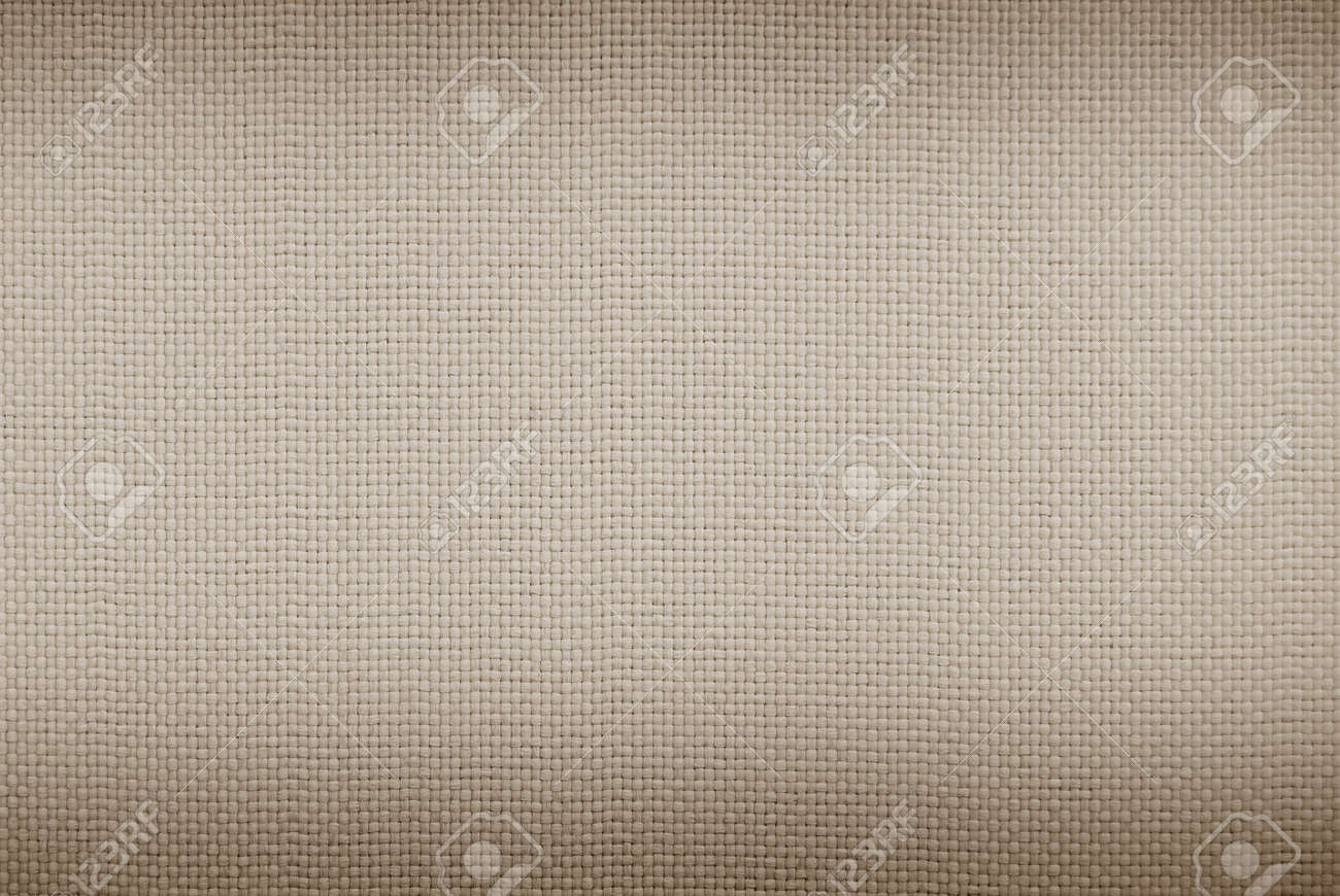 fabric texture background Stock Photo - 15029987