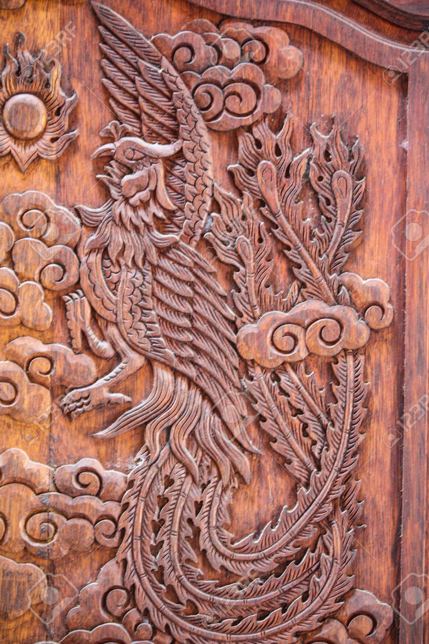 Door wood panel carves manually dragon picture stock photo door wood panel carves manually dragon picture stock photo 19600714 voltagebd Choice Image