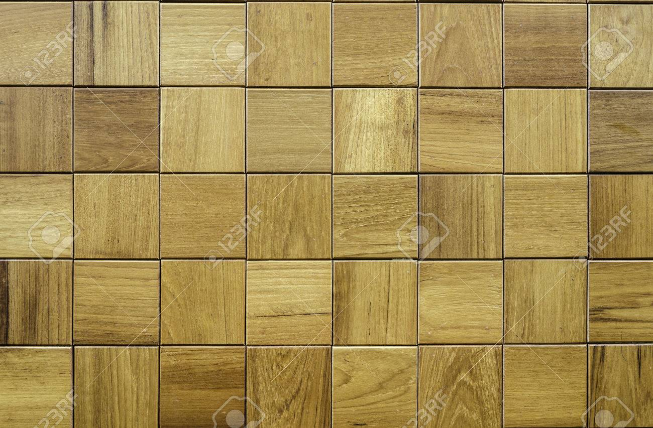 stock photo wooden blocks stacked for background or texture