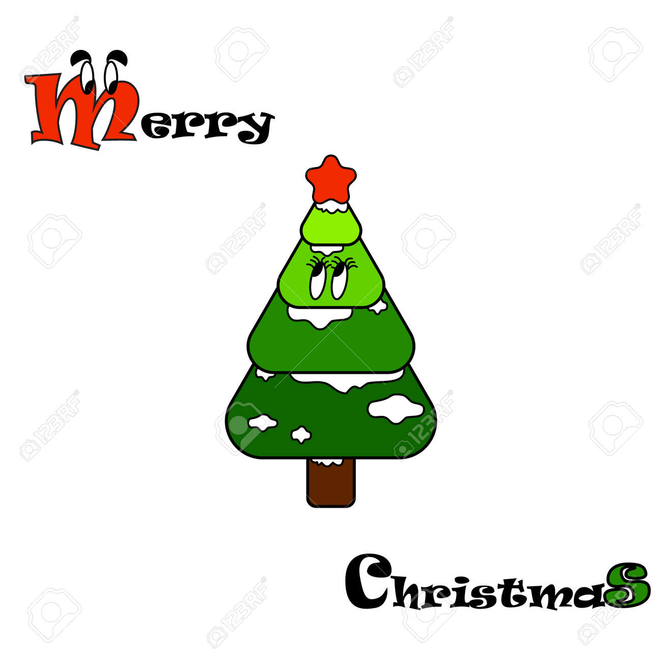 Doodle Christmas Holiday Design Vector Art Cute Pine Tree With Royalty Free Cliparts Vectors And Stock Illustration Image 127865486 Even if it is not real, but artificial or even virtual. doodle christmas holiday design vector art cute pine tree with
