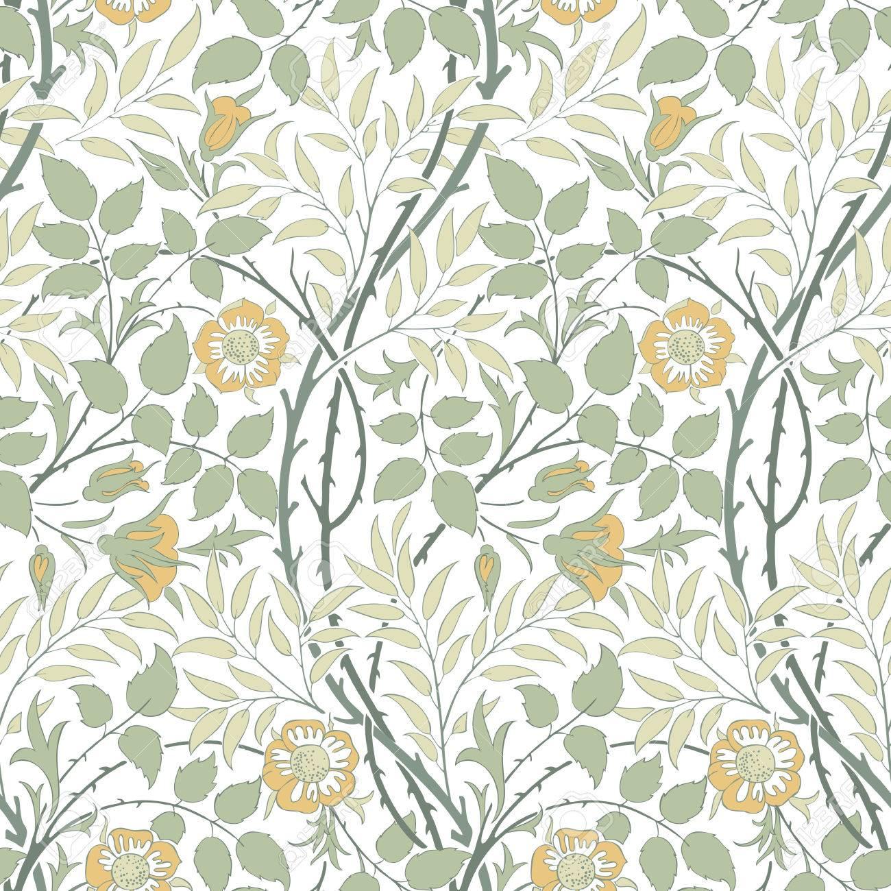 modern fabric design pattern desktop wallpaper background rh 123rf com