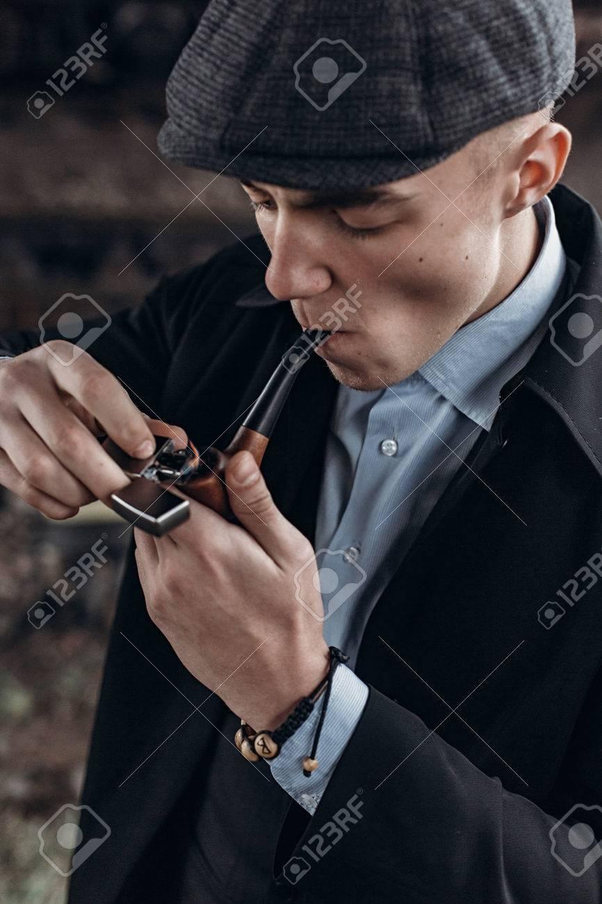 hommes sur les hommes pipes HD Porn Web