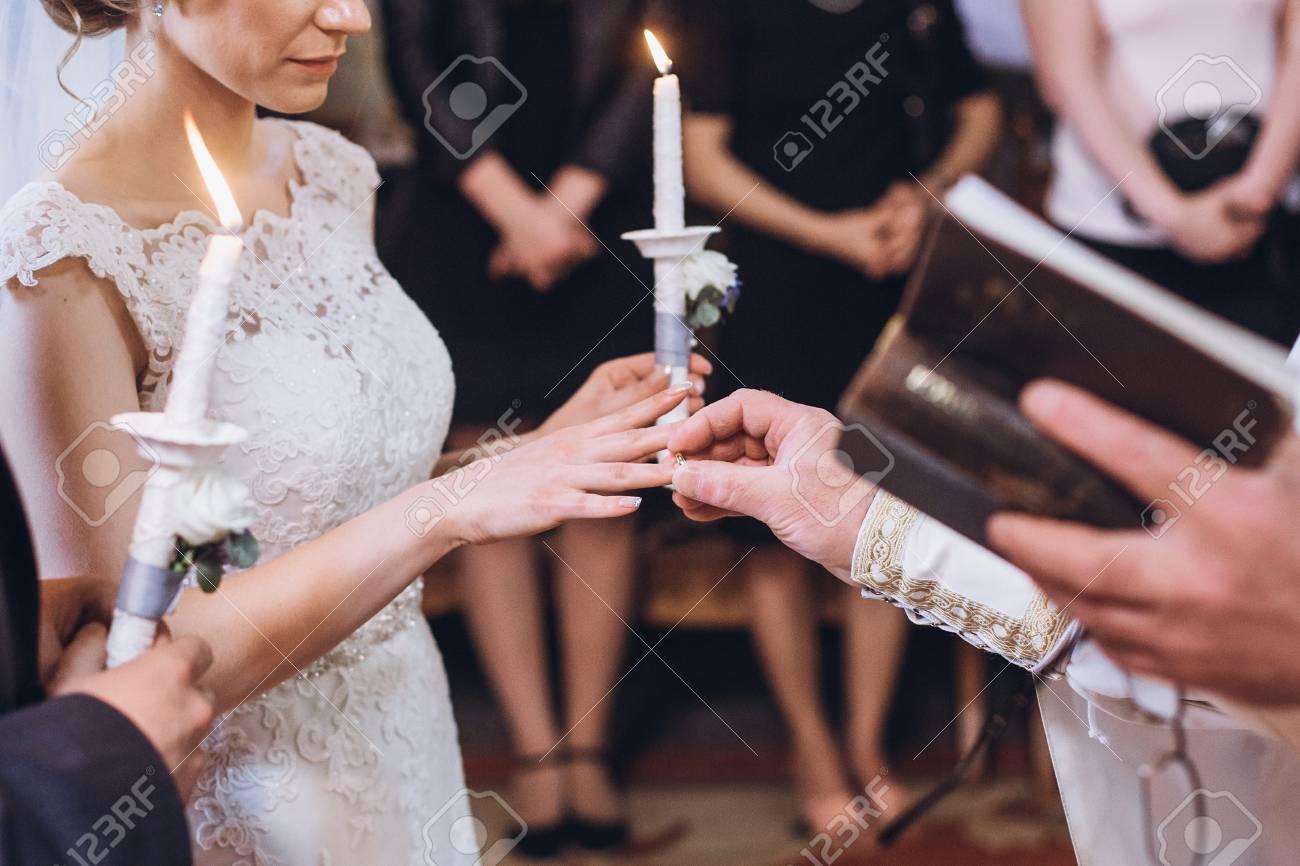 Masquarade Wedding Dresses Gorgeous
