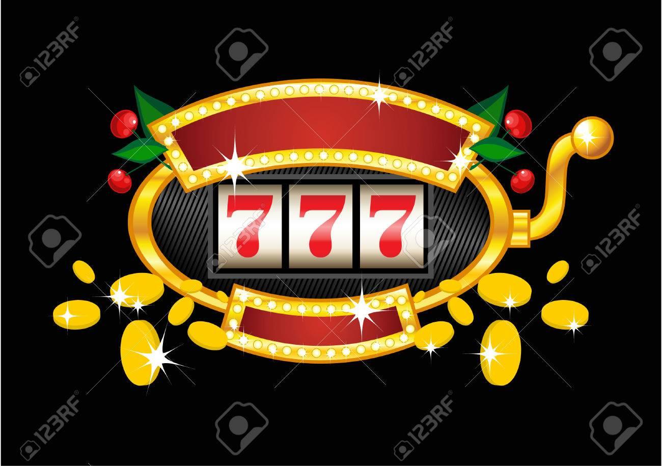 премьер казино татьяна палас