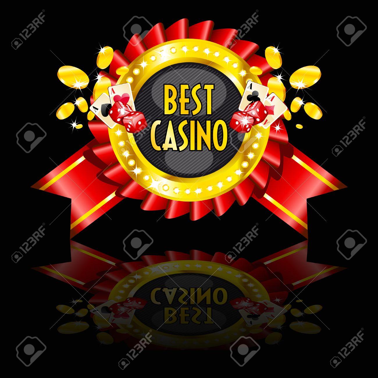 passengers casino скачать