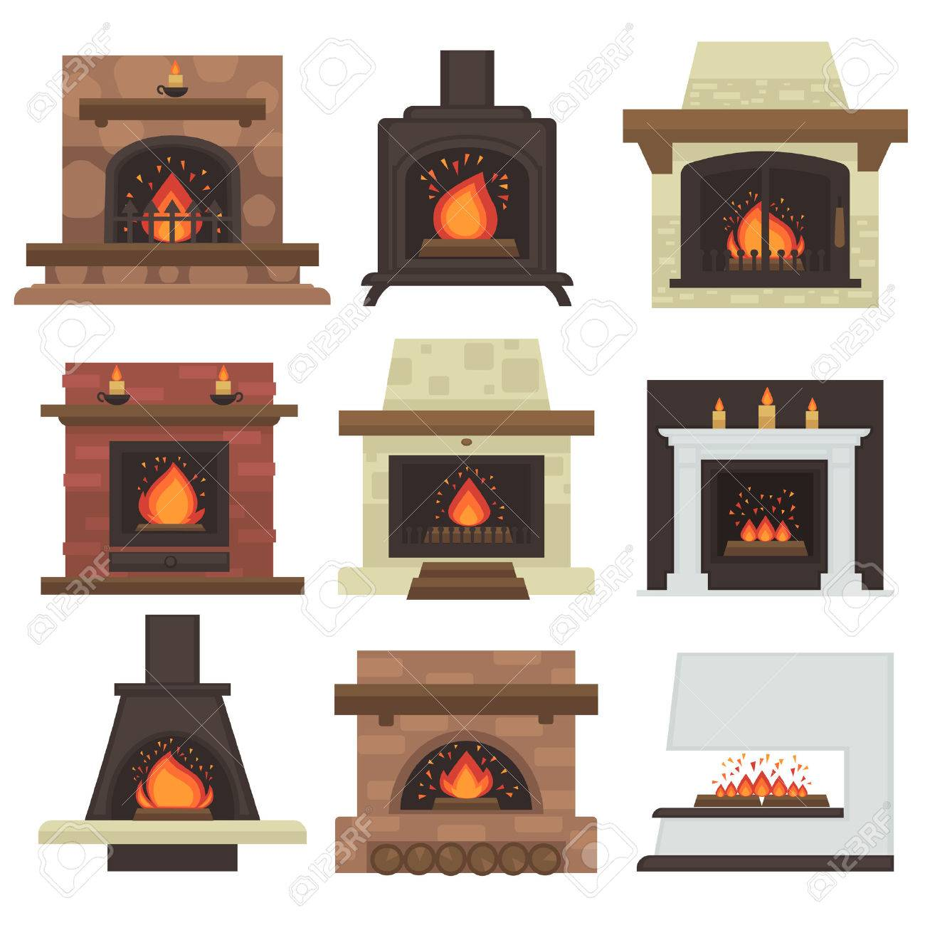 with require fireplace baffle to it constant units access supreme epa air feature wood chamber most when market burning filling that duet tubes the maintenance on and hamper secondary