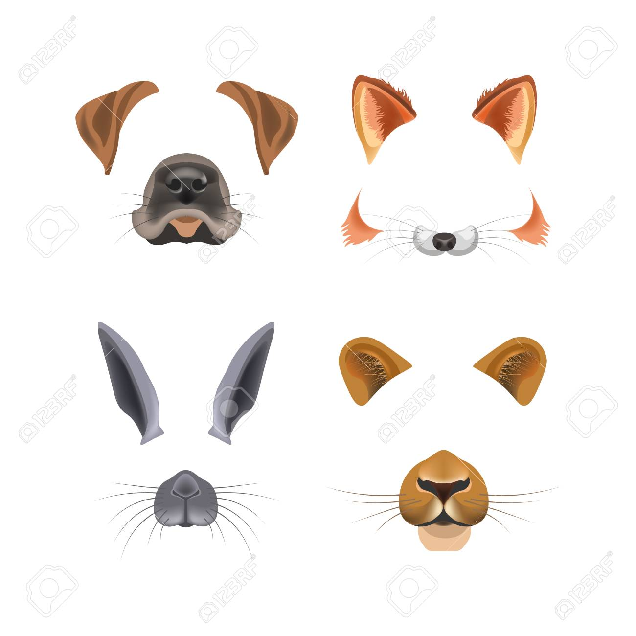 100 sloth mask template zootopia sloth flash latex full sloth mask template 141 animal mask for stock vector illustration and royalty free pronofoot35fo Gallery