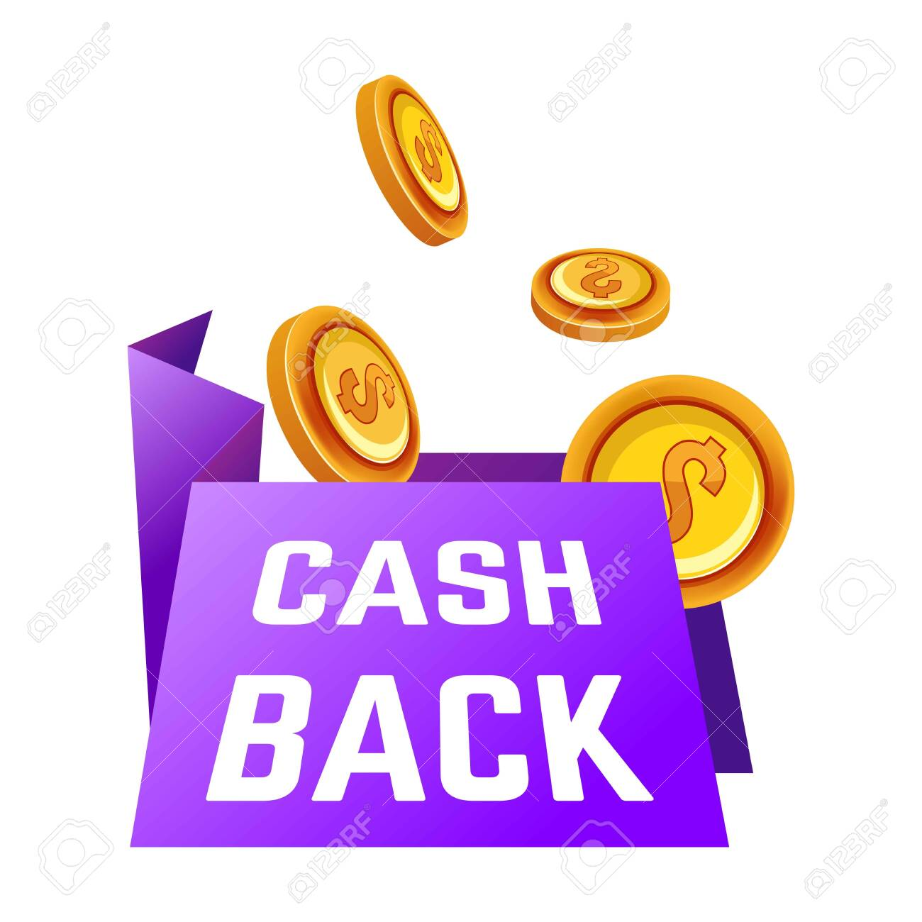 Cash back goods cosmo pu 100 130
