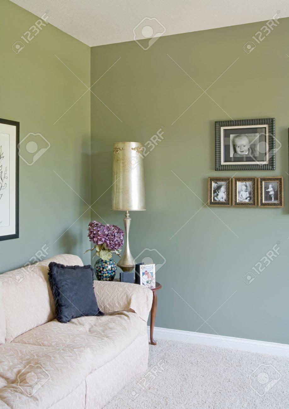 Sitting Room - 4541026