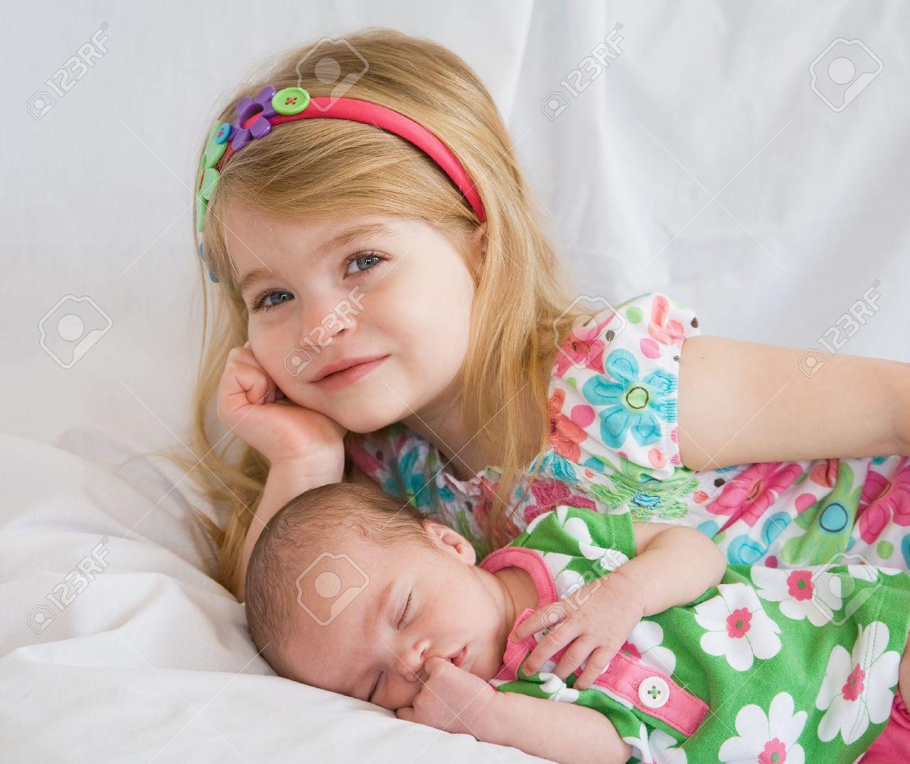 Сестра играла с братом в дочки матери смотреть онлайнсмотреть онлайн 18 фотография