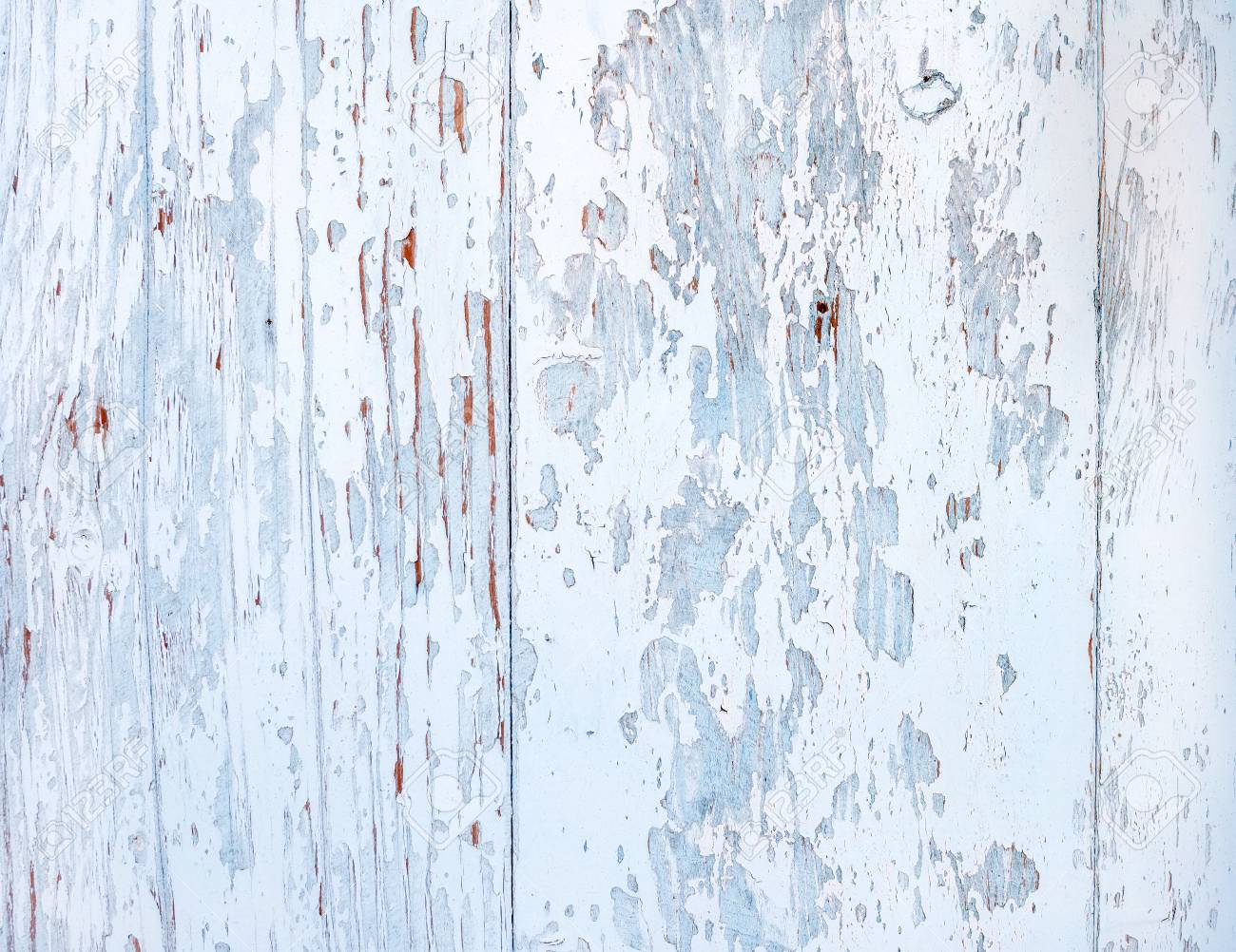 Vintage Rustic Style Natural Surface Background And Wallpaper Stock