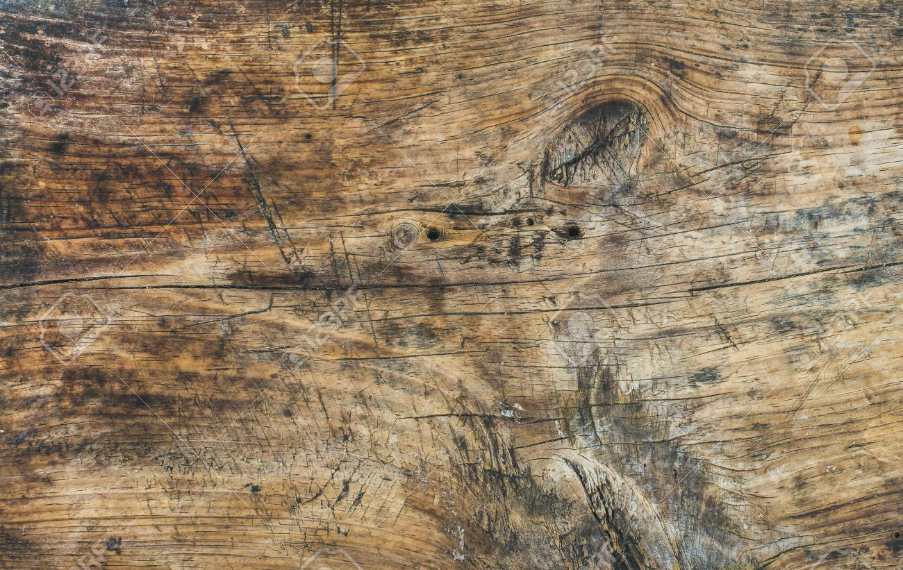 Old Rough Rustic French Wooden Chopping Board Texture And Background Stock Photo Picture And Royalty Free Image Image 73952908