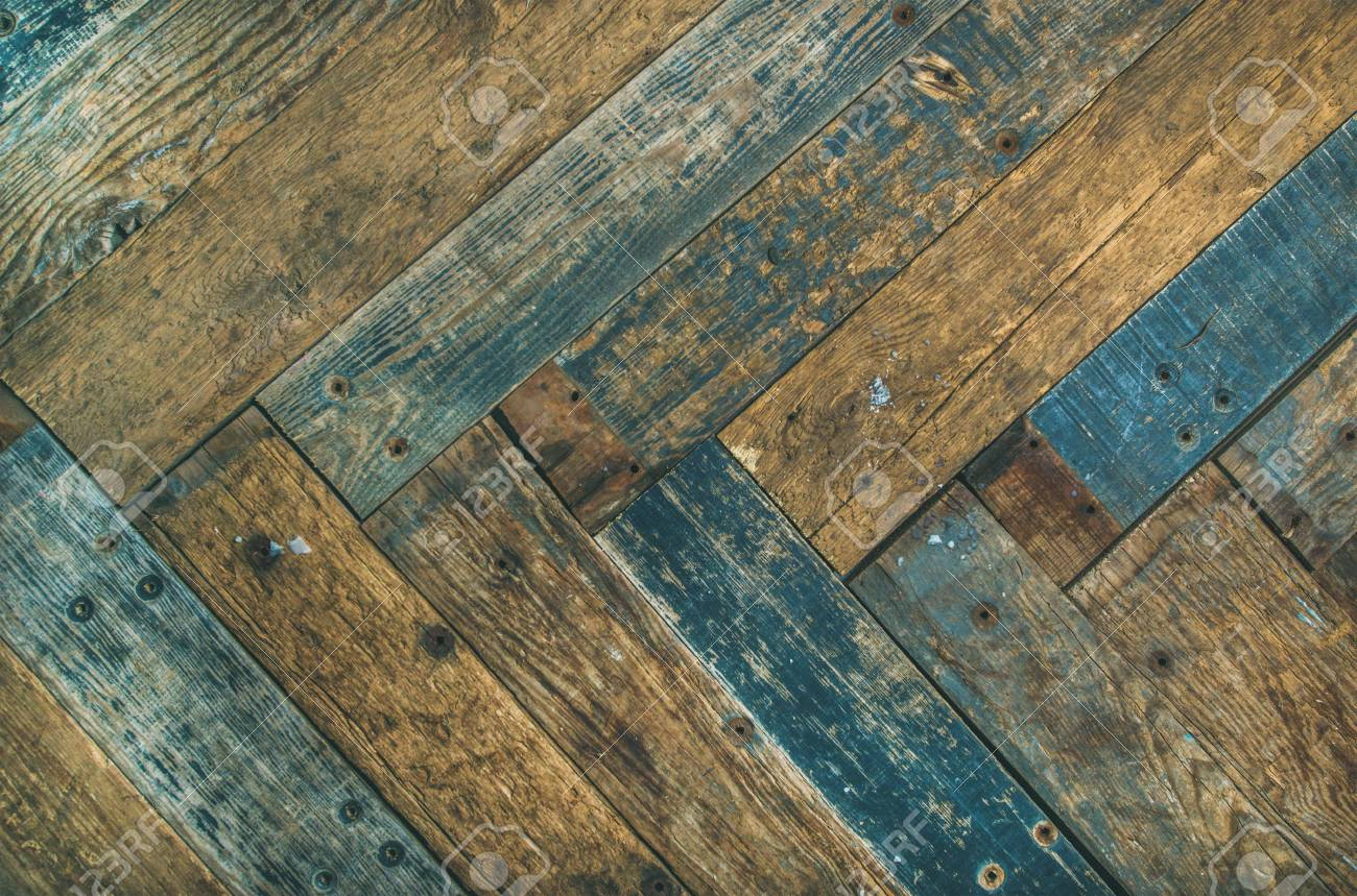 Reclaimes Rustic Wooden Barn Door Wall Or Table Texture Background