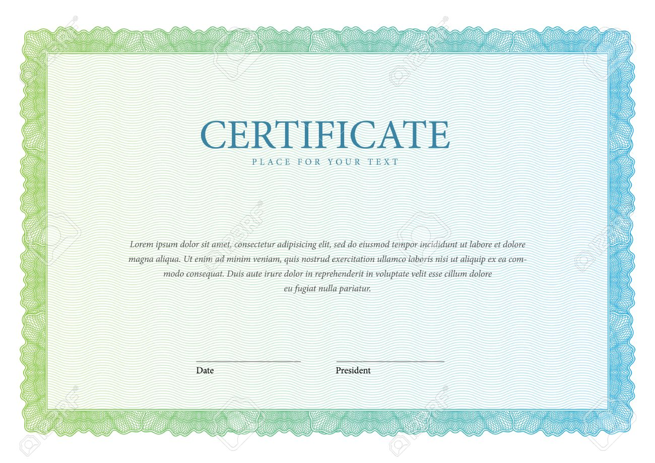 doc 754995 prize voucher template doc495640 prize voucher blank coupon template gift voucher format red rosette prize voucher template