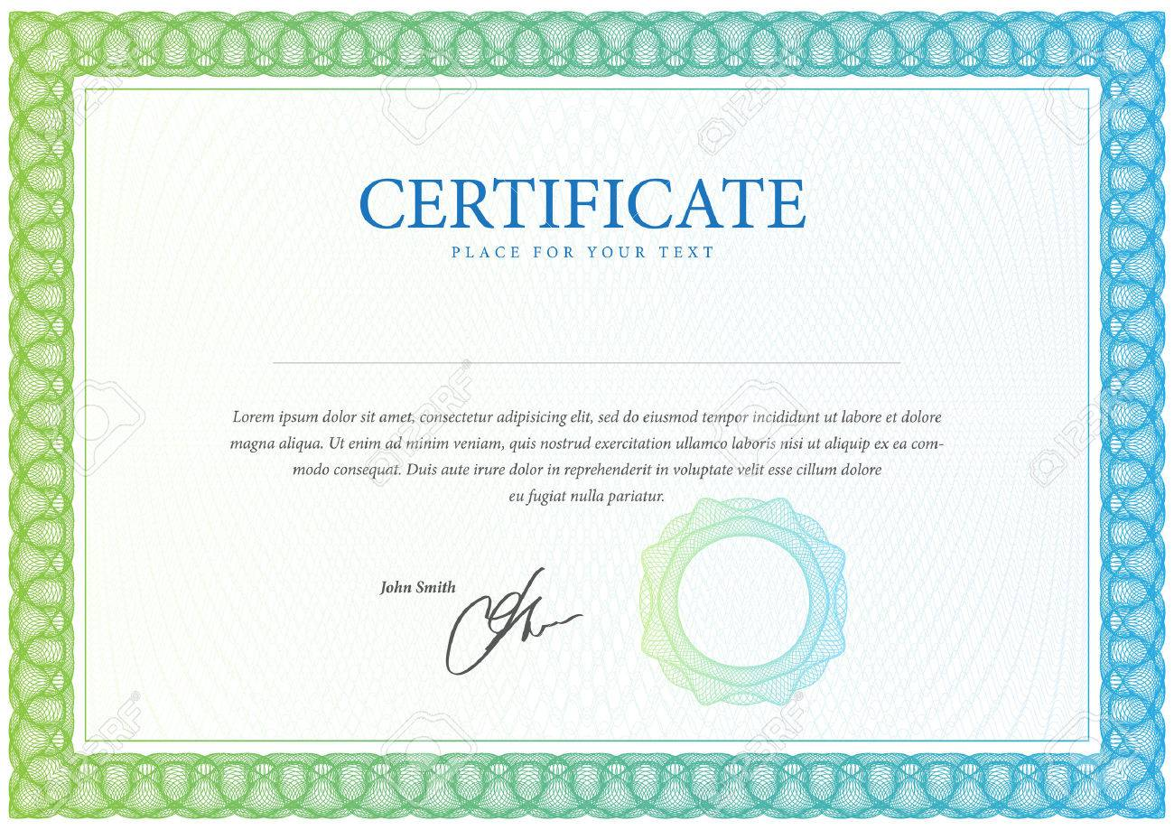 Certificate template diplomas currency award free certificate of certificate template diplomas currency vector royalty free 54789386 certificate template diplomas currency vector photo 54789386 stock yelopaper Image collections