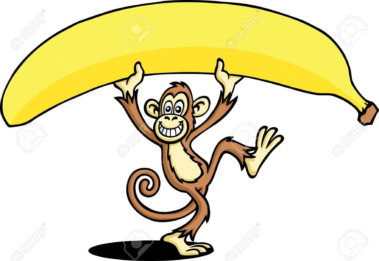 3,526 Banana Tree Stock Illustrations, Cliparts And Royalty Free ...