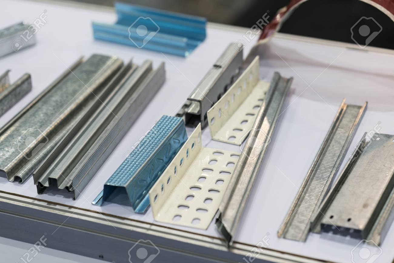 operator bending metal sheet by sheet bending machine  High pressure