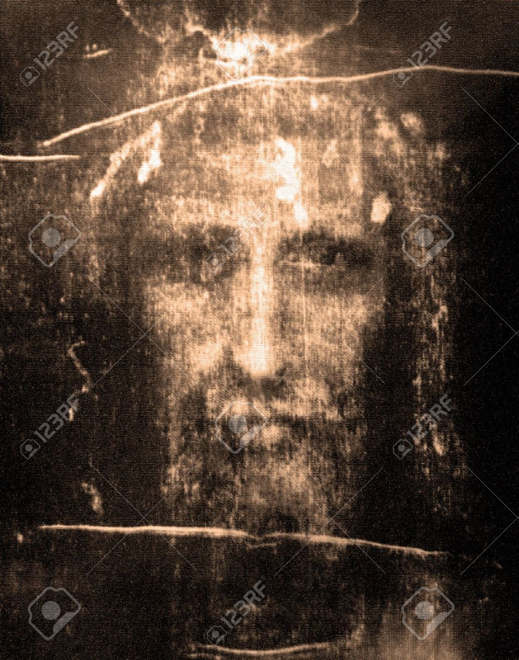 research on jesus death Free death of jesus papers, essays, and research papers.