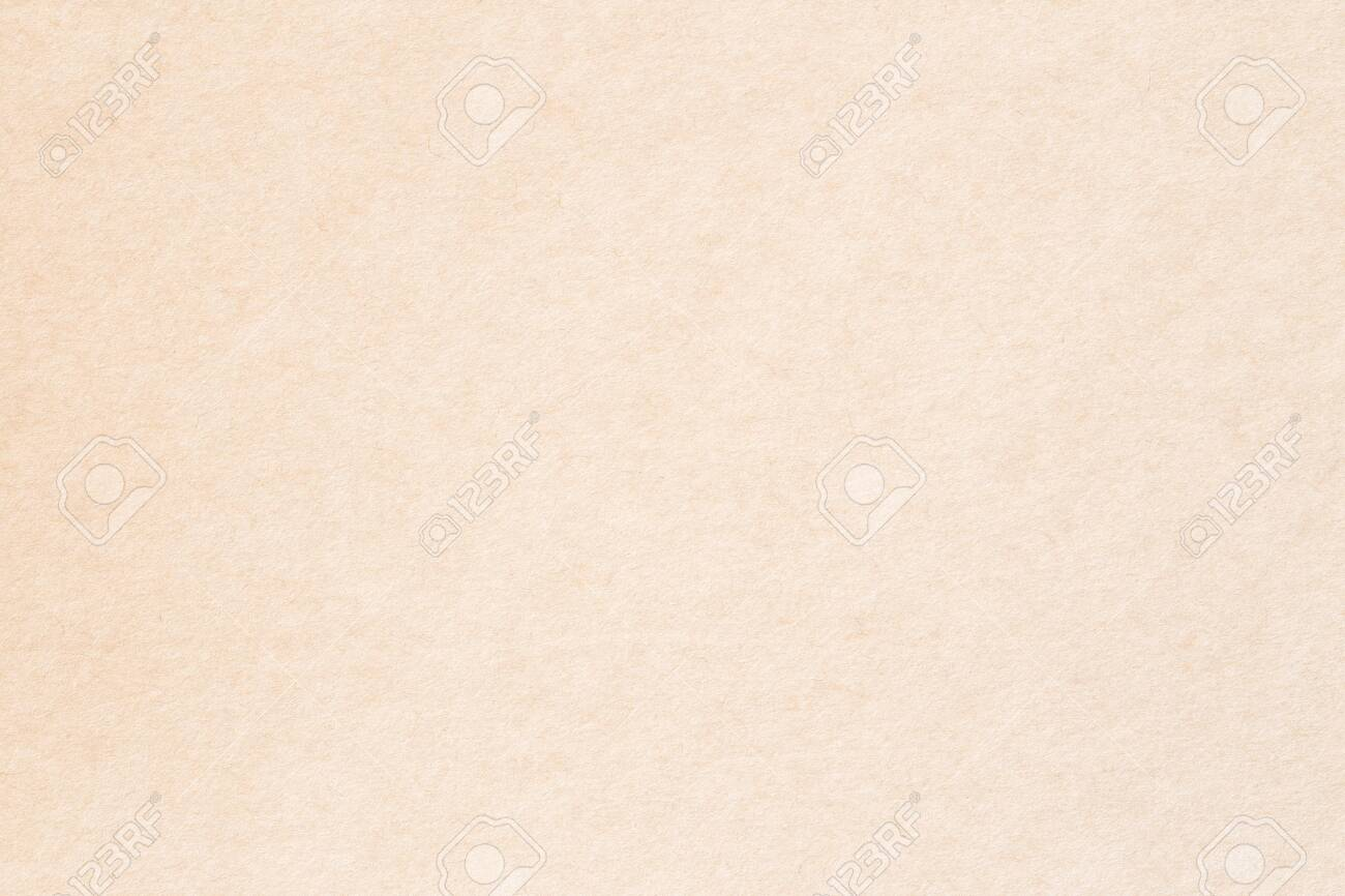 Brown paper for the background,Abstract texture of paper for design - 124529424