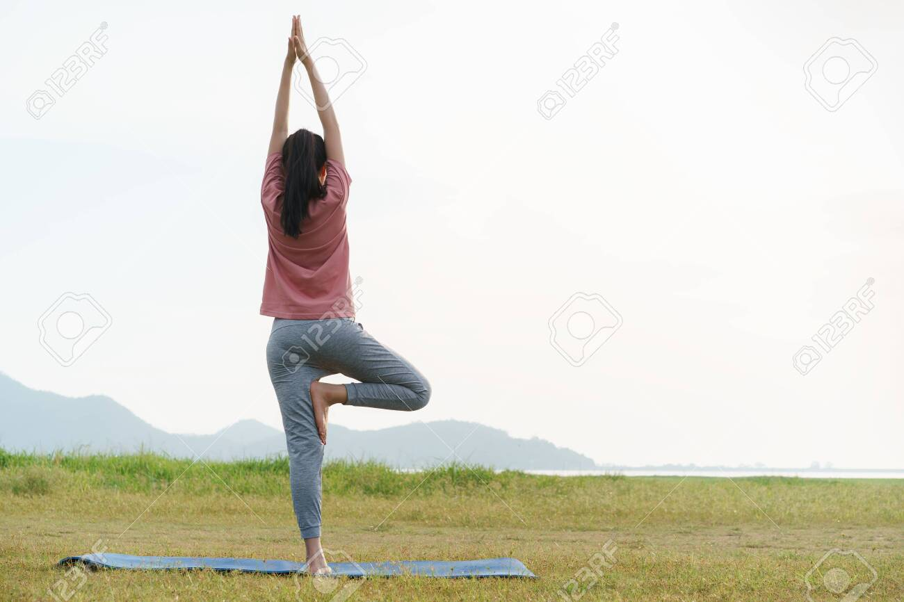 Image result for Relax, practice yoga