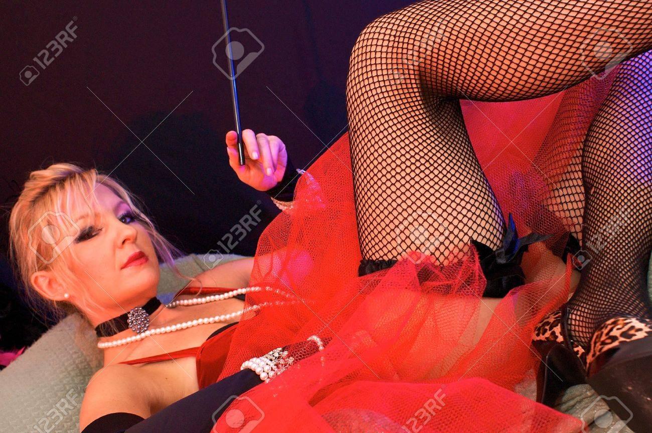 la prostitución la santa de las prostitutas