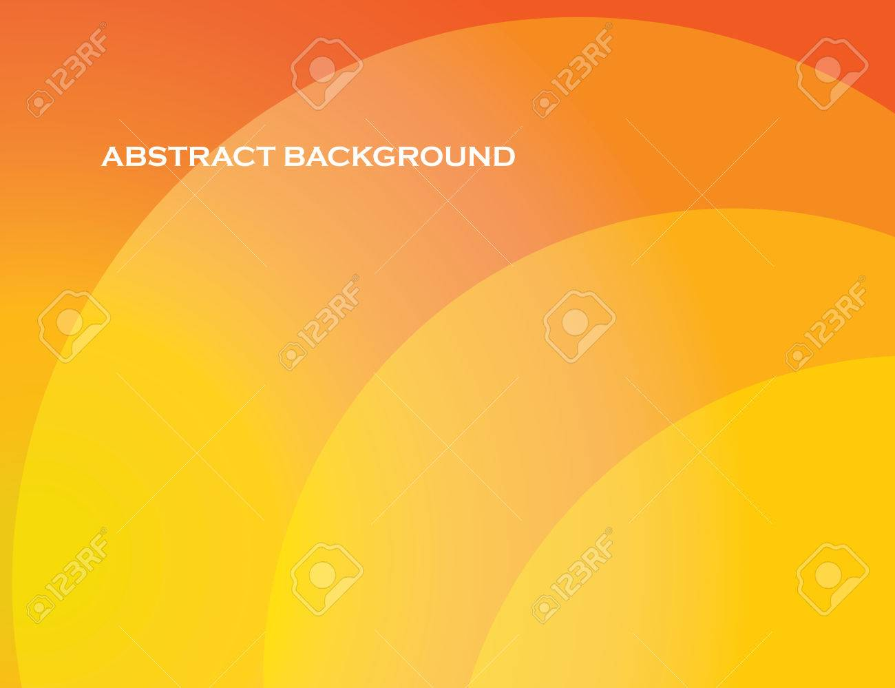 Abstract Solid Art Designs