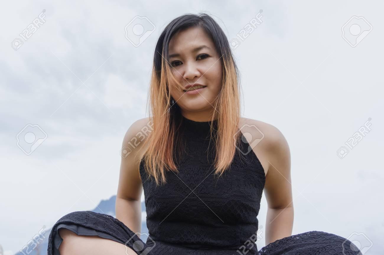 Asian sluts sucking dicks at parties