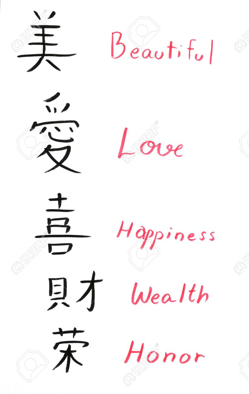 learn chinese alphabet and word hanzi and hanyu in simplified stock photo picture and royalty free image image 149354232 learn chinese alphabet and word hanzi and hanyu in simplified