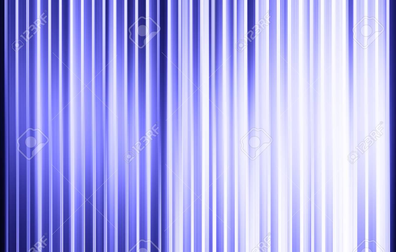 Unduh 480 Koleksi Background Hd Violet Gratis Terbaik