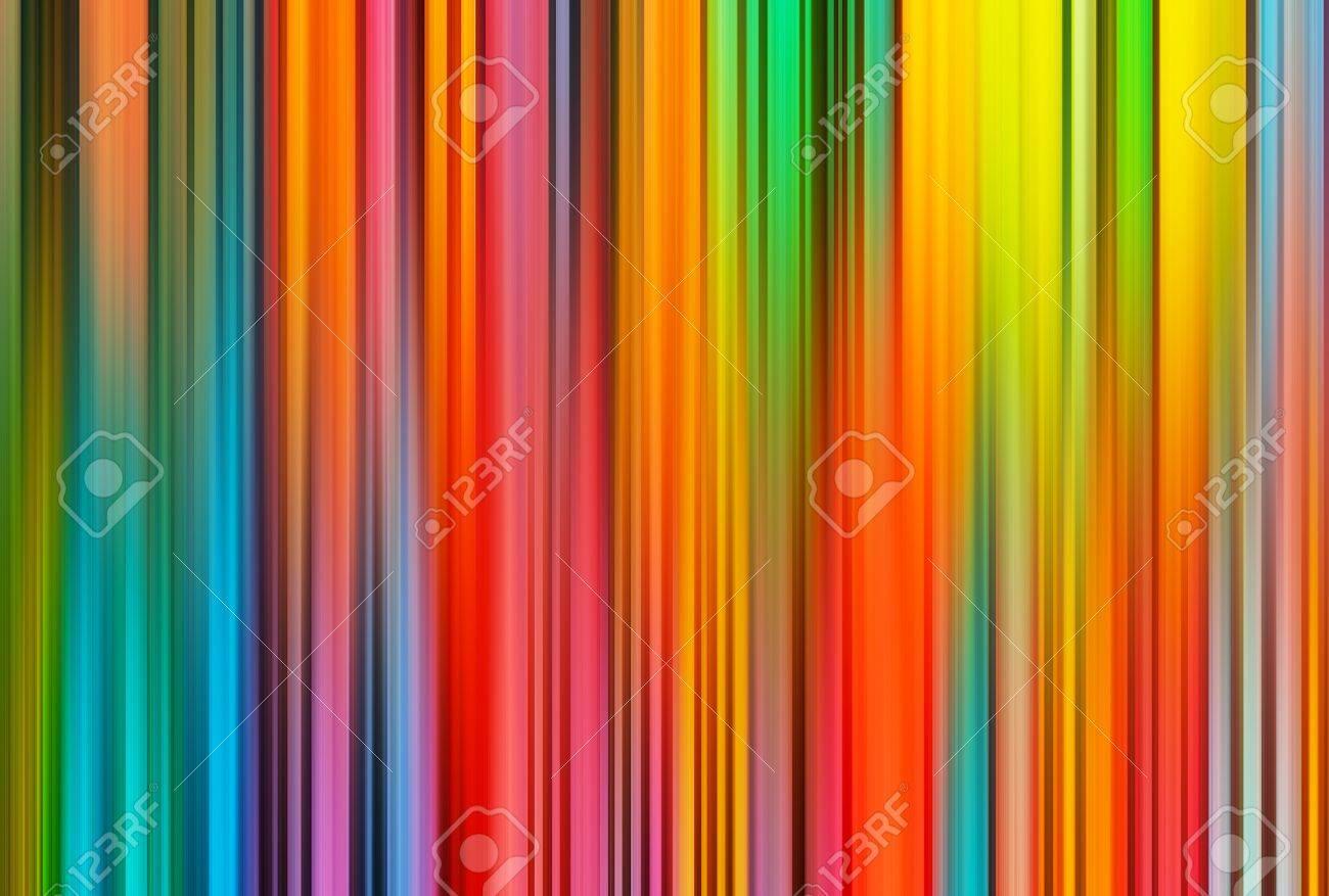 3ae64f3f4dc62 Banque d images - Lignes de couleurs numériques verticales background hd