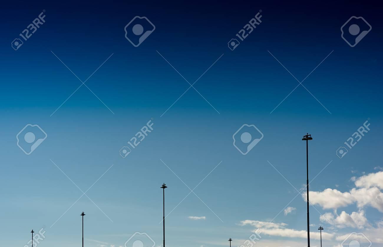 Unduh 40+ Background Hd Vertical Paling Keren