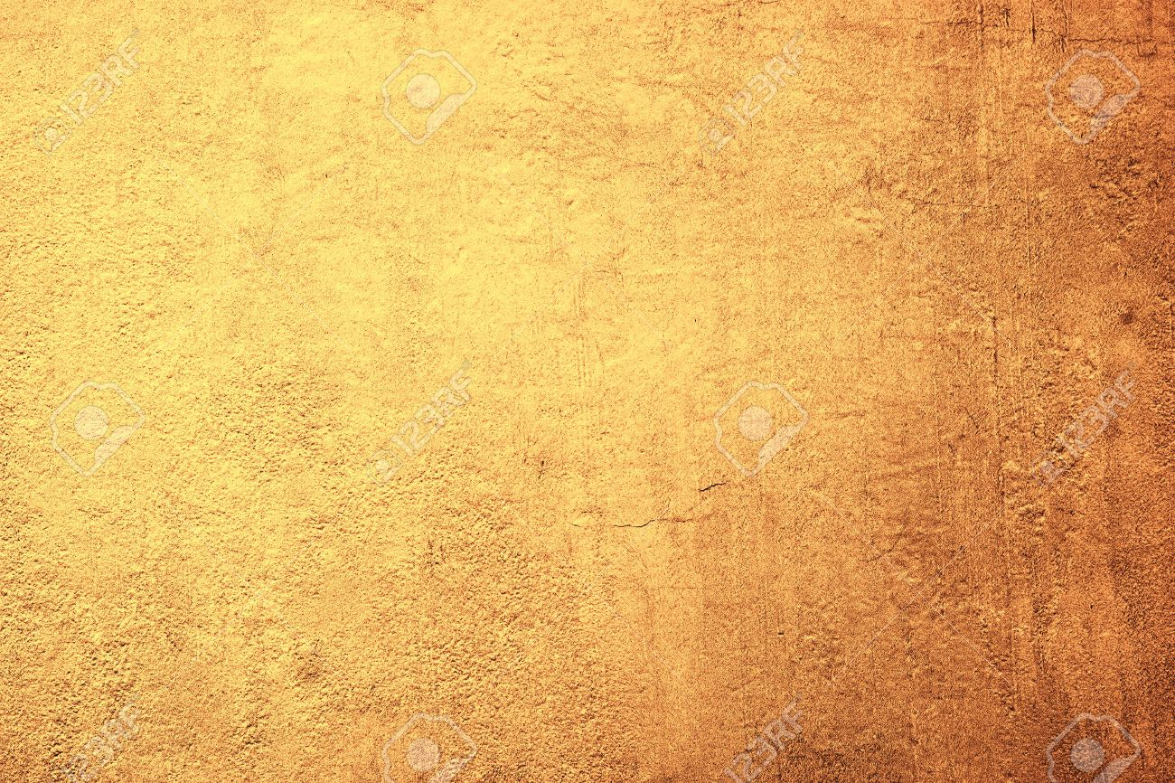 vertical grunge copper wall texture background hd stock photo