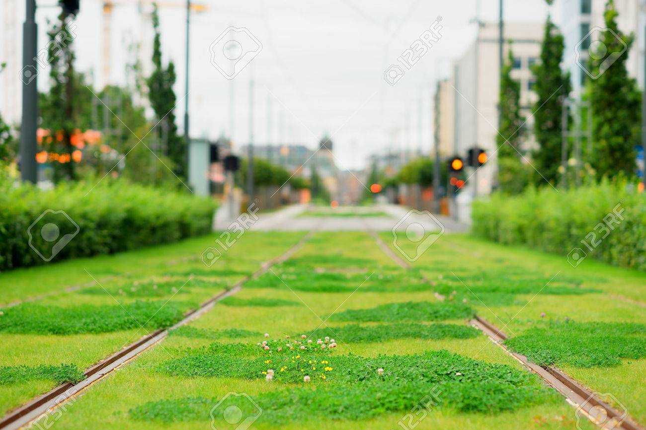 grass background hd blur oslo railway with green grass background hd stock photo 66208964 railway with green grass background hd photo picture and