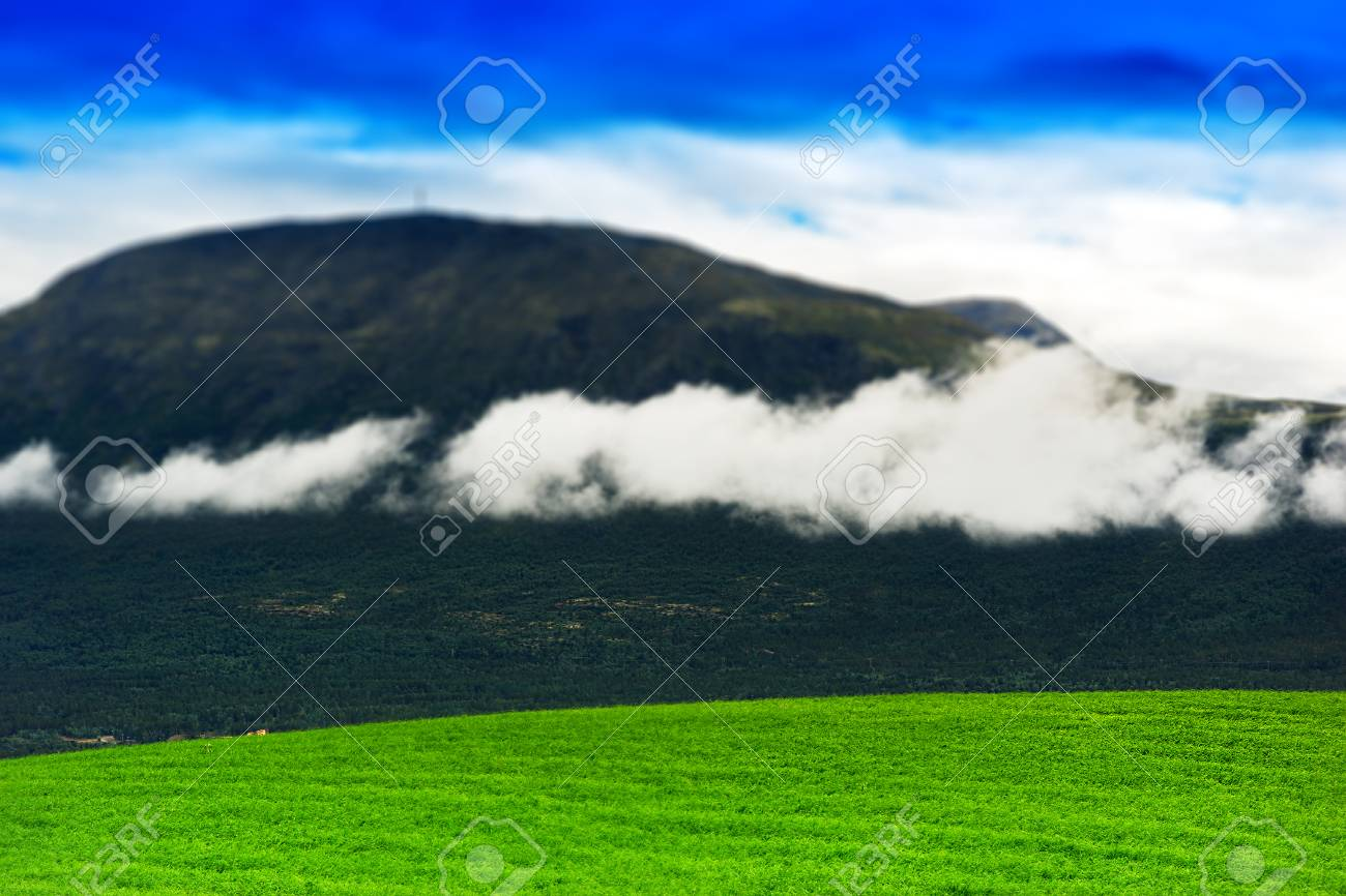 Download 56+ Background Hd Hill HD Gratis