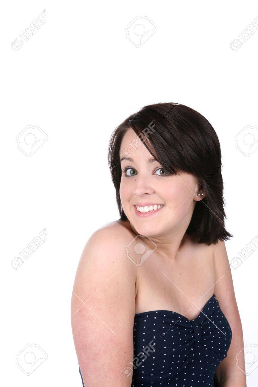 nu photos noir les adolescentsgratuit mature noir lesbiennes
