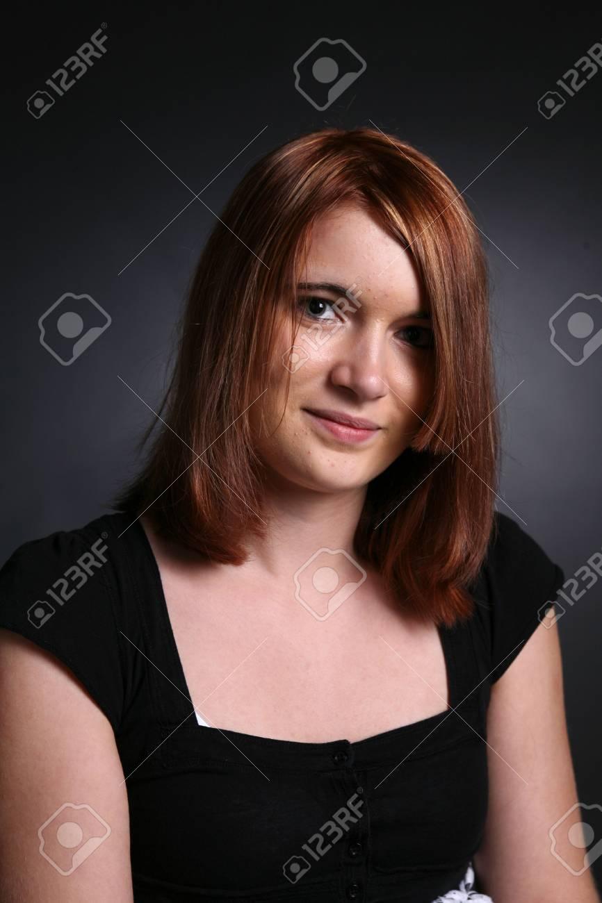 Gratuit Nude sexy Teens