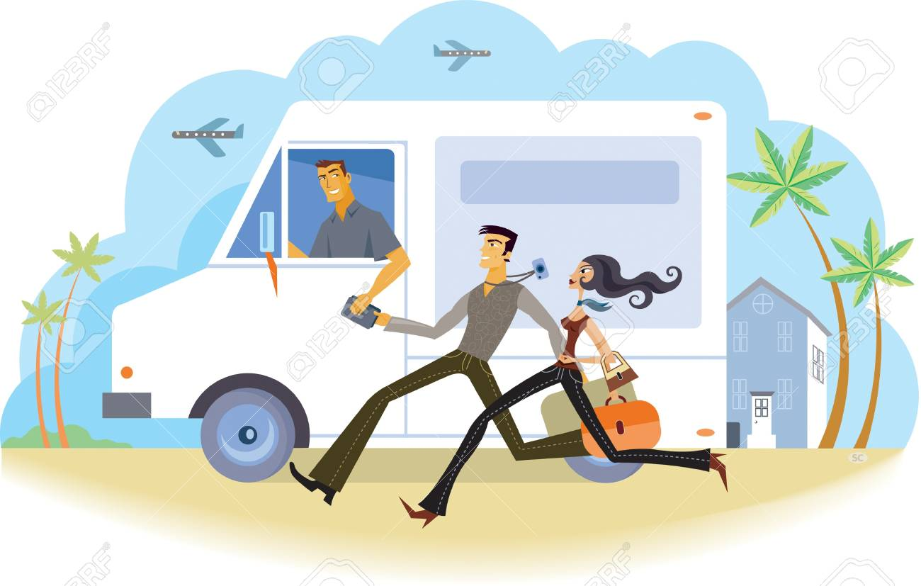 special delivery Stock Photo - 15208682