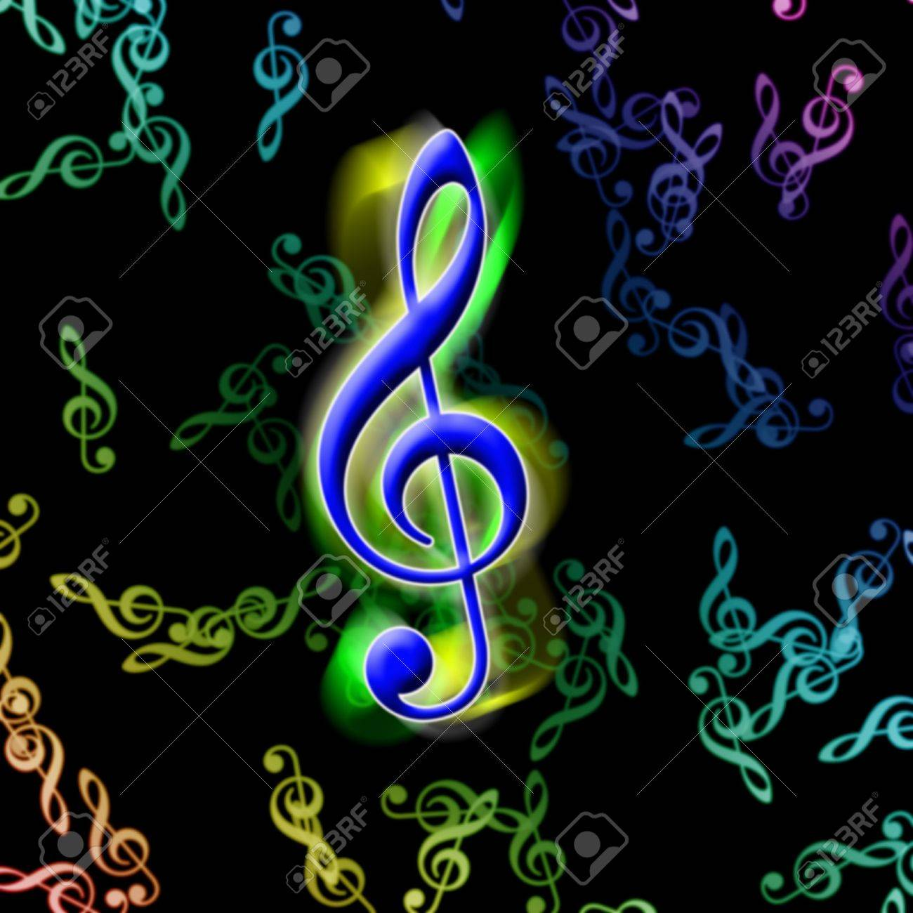Image result for music signs