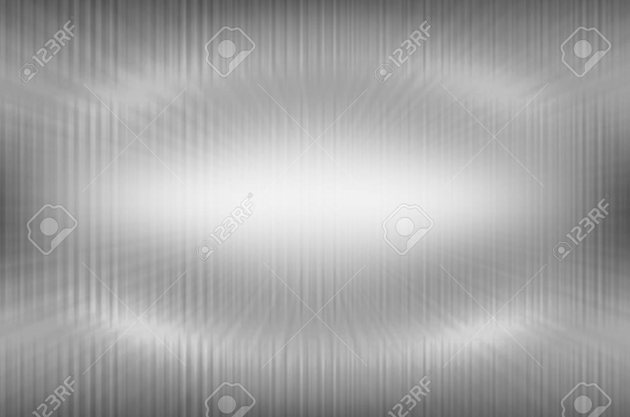 Abstract backgrouds black and white Stock Photo - 18197608