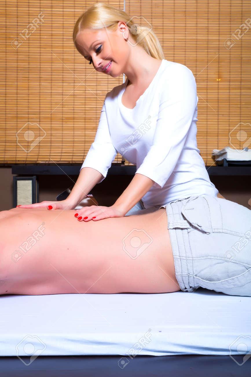 photos de massage sexe gratuit indien anal porno vidéos