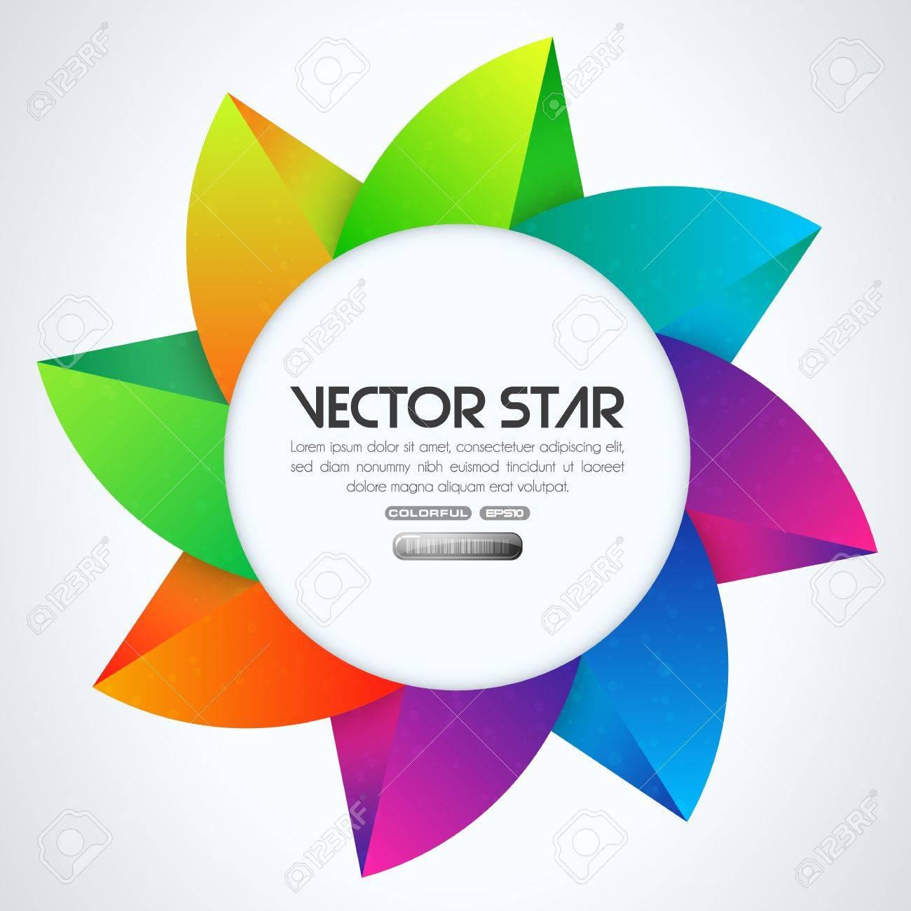 vector star eps illustrator format royalty cliparts vector vector star eps 10 illustrator format