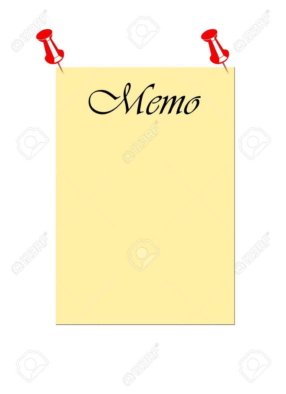 bloc notes nuls fixe avec des punaises isol eacute e sur fond blanc bloc notes nuls fixe avec des punaises isolatildecopye sur fond blanc
