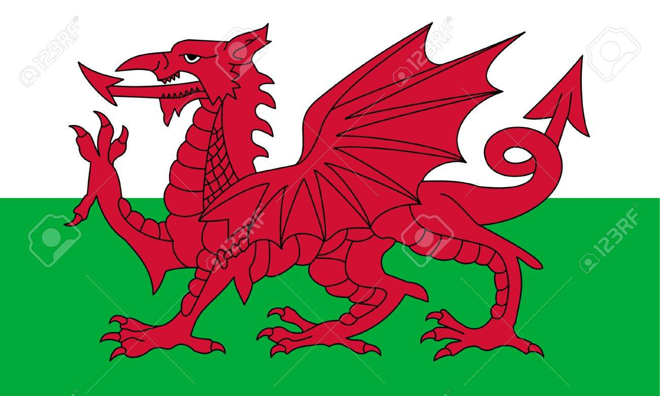6 676 wales stock vector illustration and royalty free wales clipart
