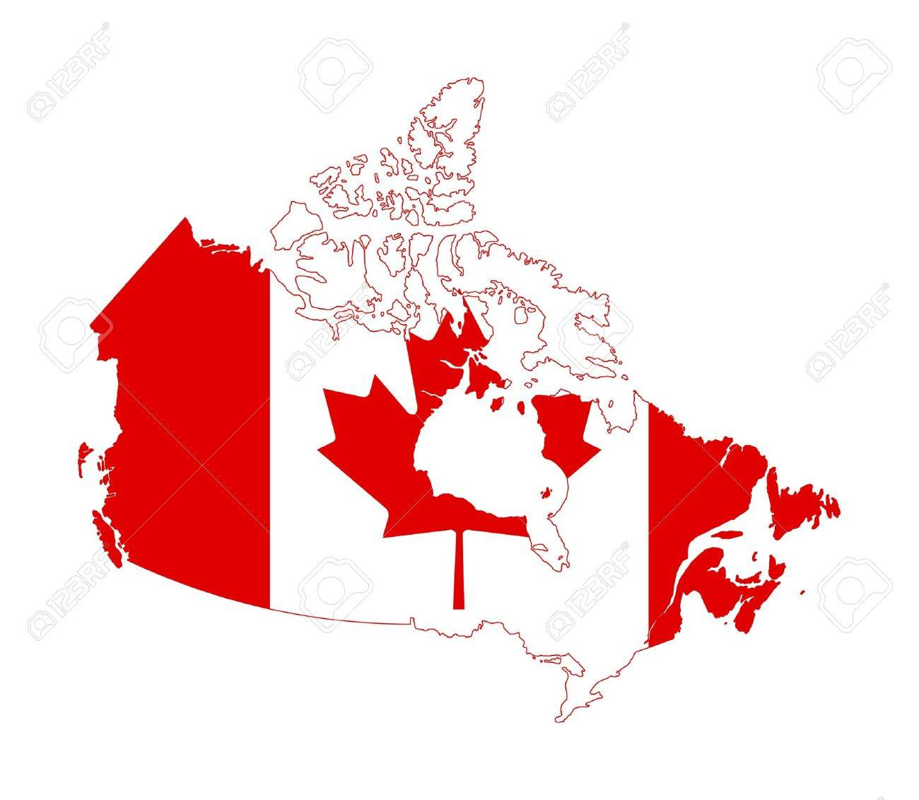 canada map images u0026 stock pictures royalty free canada map photos