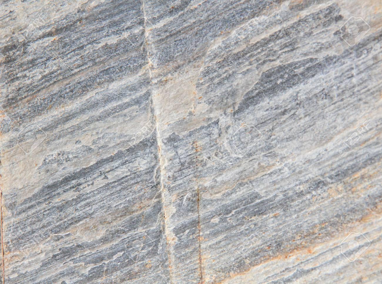 Textur Der Wand Aus Stein Lizenzfreie Fotos, Bilder Und Stock ...