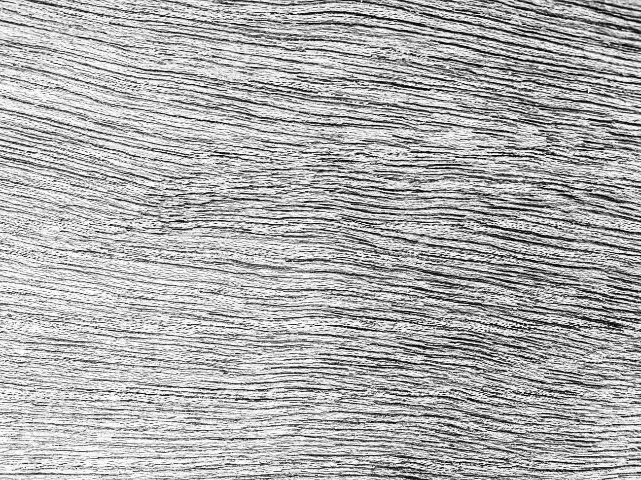 Legno Bianco E Nero : Vecchia struttura di legno in bianco e nero foto royalty free