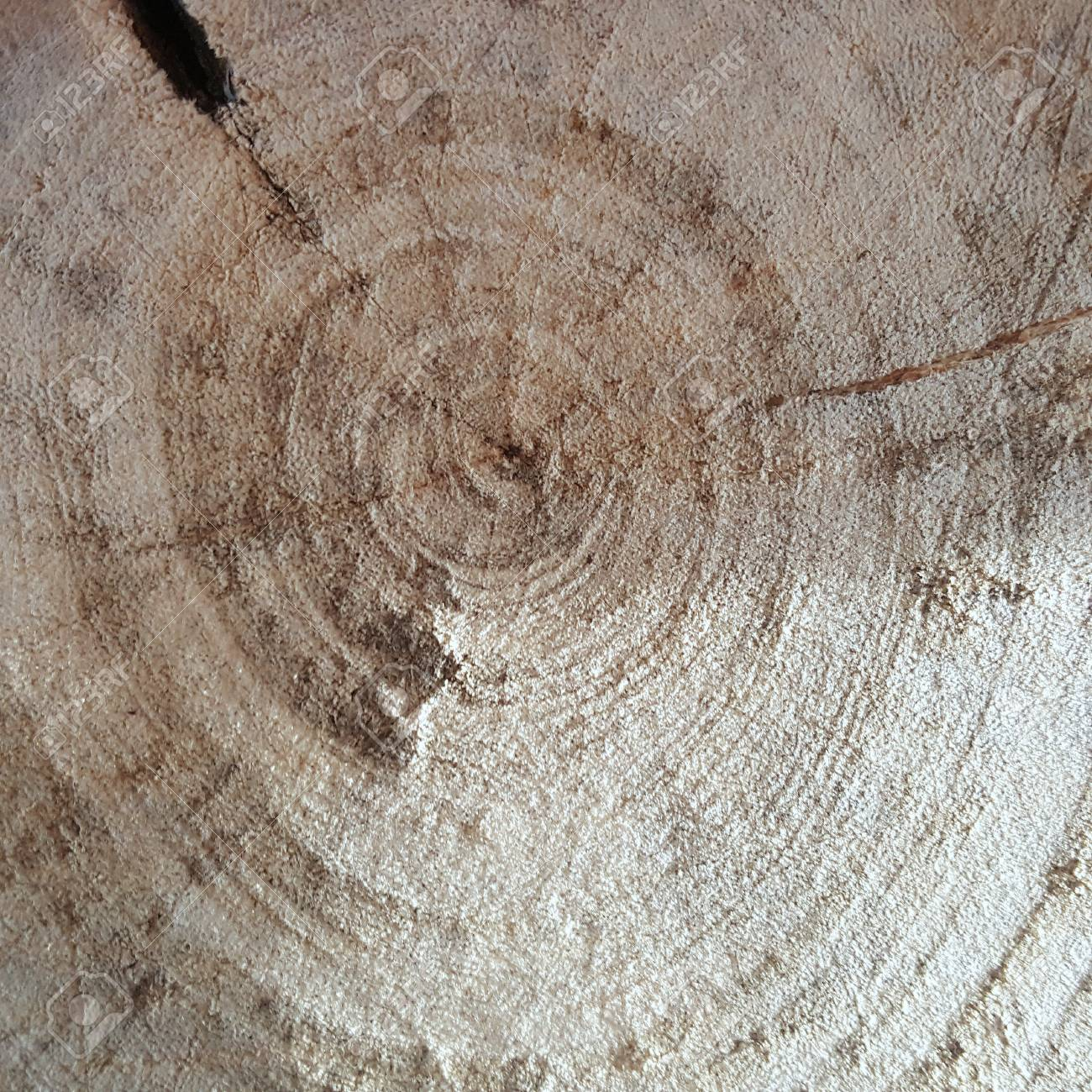 grunge and crack wood block texture stock photo 54538799