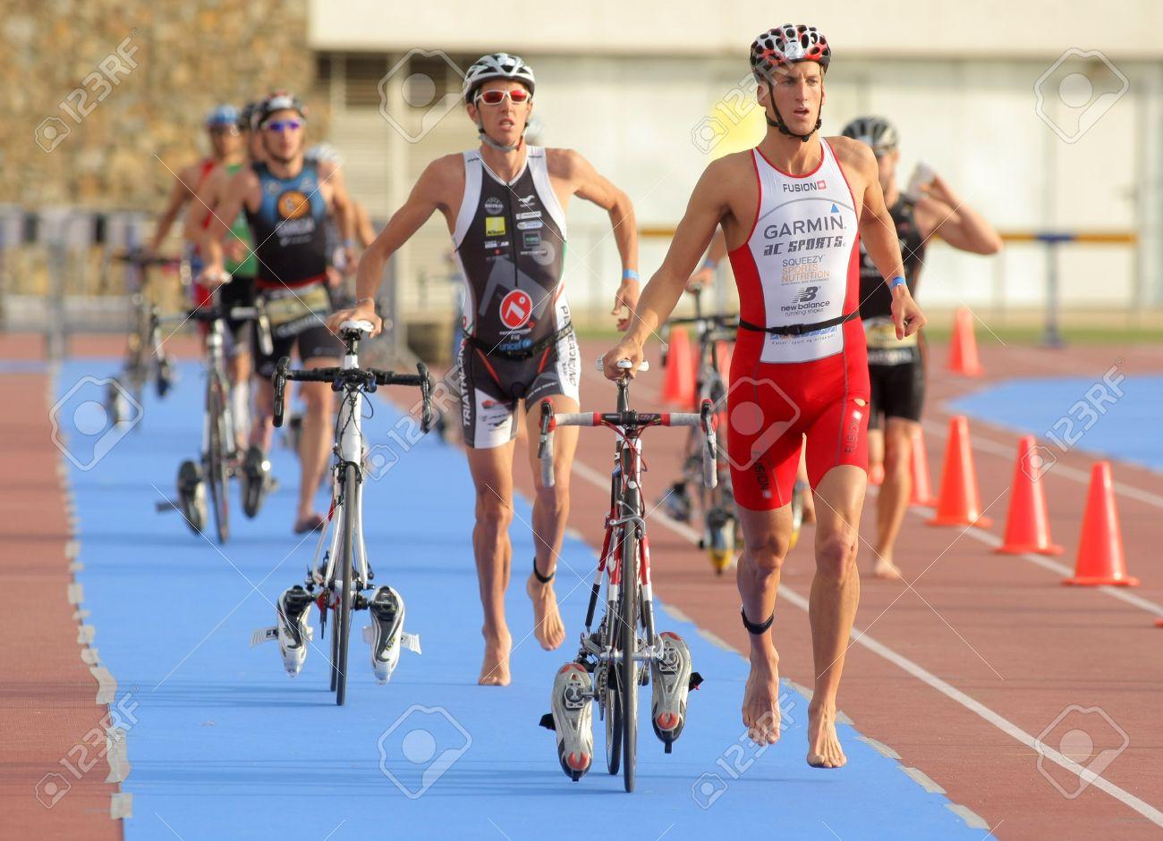 triathlon 89