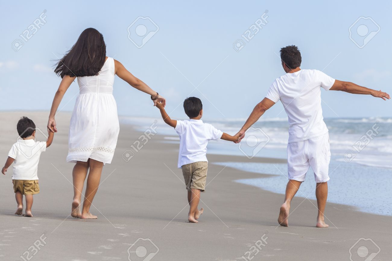 le-talisman-d'aide-mystique-pour-se-faire-aimer-par-ses-enfants